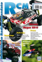 RCM 251 – Gennaio 2013 – Versione Digitale
