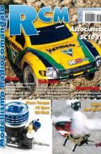 RCM 252 – Febbraio 2013 – Versione Digitale
