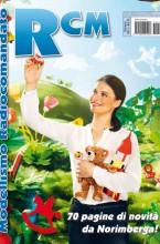 RCM 253 – Marzo 2013 – Versione Digitale
