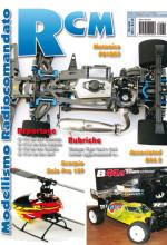 RCM 254 – Aprile 2013 – Versione Digitale