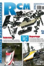 RCM 255 – Maggio 2013 – Versione Digitale