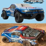 LRP-SC-S10-Twister