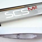SCS-M2-Alettone