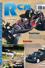 RCM 256 – Giugno 2013 – Versione Digitale