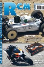 RCM 257 – Luglio e Agosto 2013 – Versione Digitale