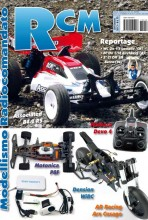RCM 259 – Ottobre 2013 – Versione Digitale