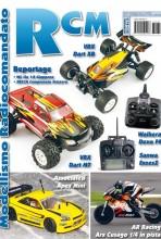 RCM 260 – Novembre 2013 – Versione Digitale