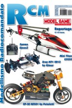 RCM 261 – Dicembre 2013 – Versione Digitale