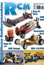 RCM 262 – Gennaio 2014 – Versione Digitale