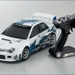 Subaru-01