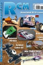RCM 263 – Febbraio 2014 – Versione Digitale