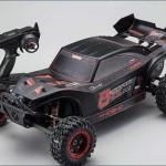 Scorpion-01