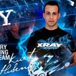 Xray-Kurt-Hubeny