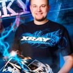 Xray-Ratheisky-2014