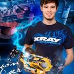 Xray-Simon-Eser-2014
