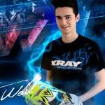 Xray-Tim-Wahl