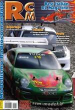 RCM 250 – Dicembre 2012 – Versione Digitale