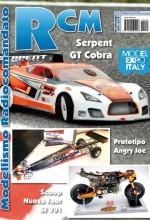 RCM 265 – Aprile e Maggio 2014 – Versione Digitale