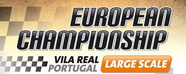 EURO Large14