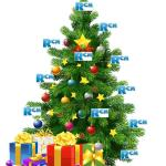 Christmas_Tree_RCM_2014 (Copy)