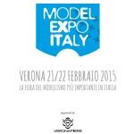 ModelExpoVerona15