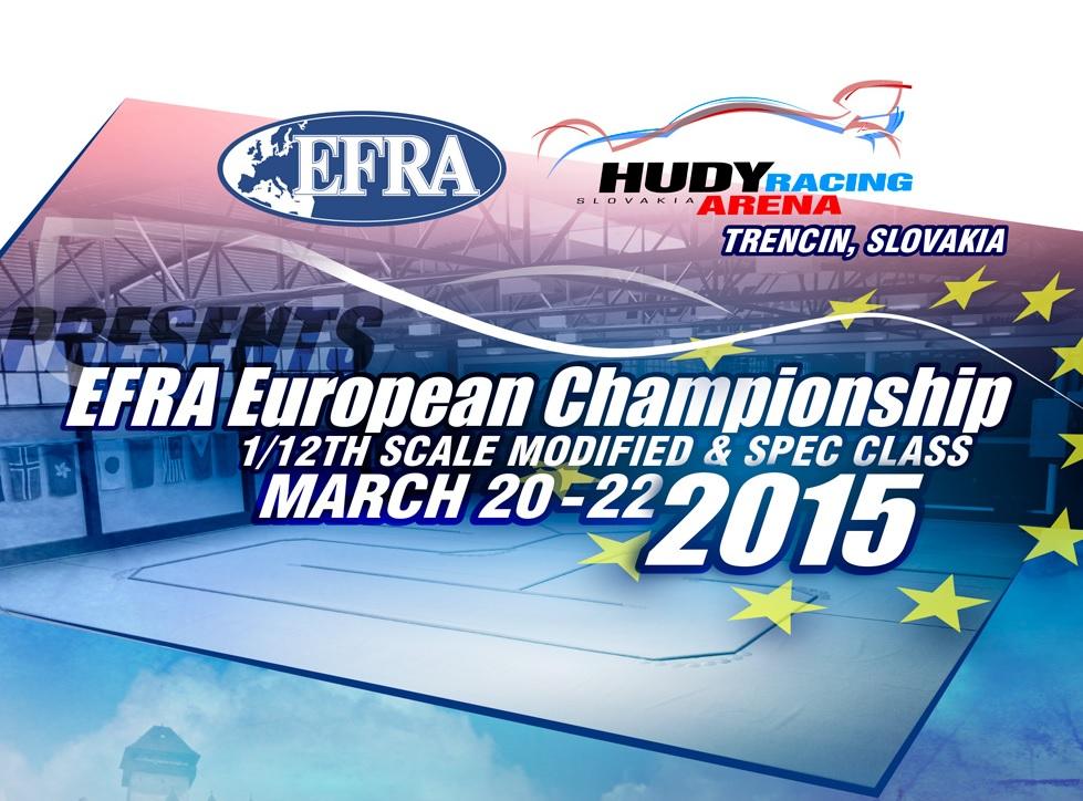 EFRA1_12_logo