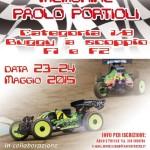 Trofeo_Portioli_2015