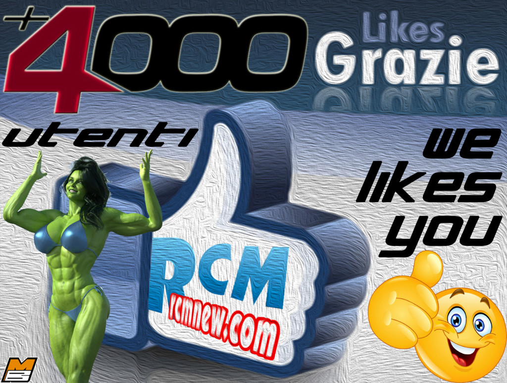 4000-likes-RCM