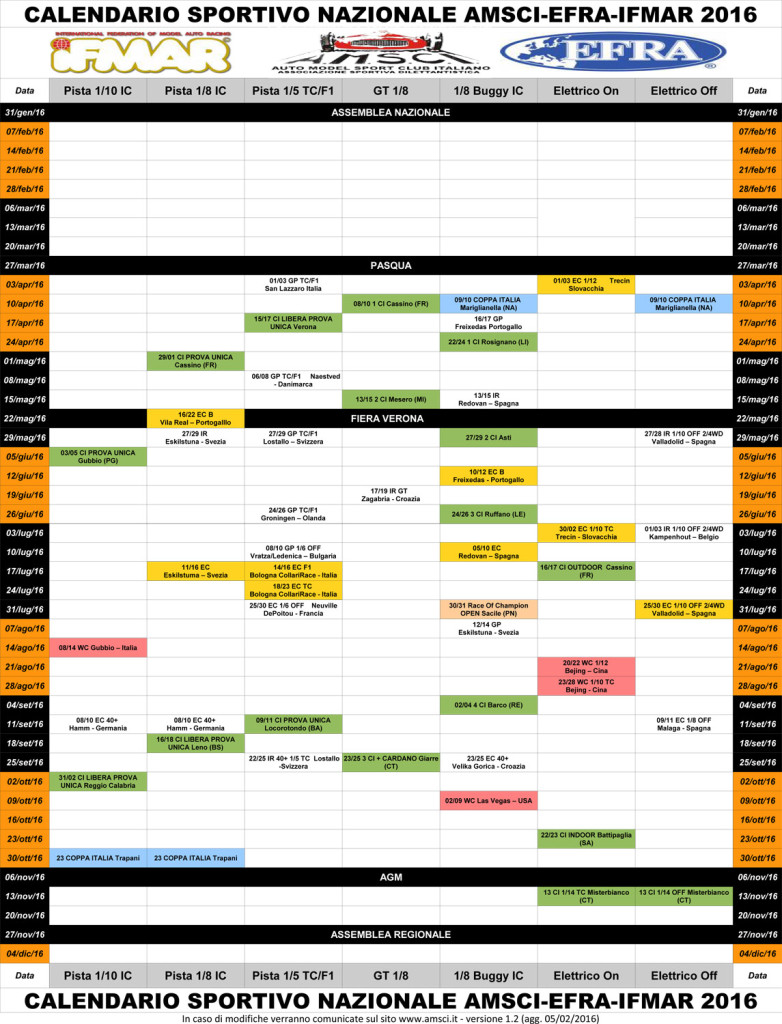 Calendario-AMSCI-2016-ver1.2