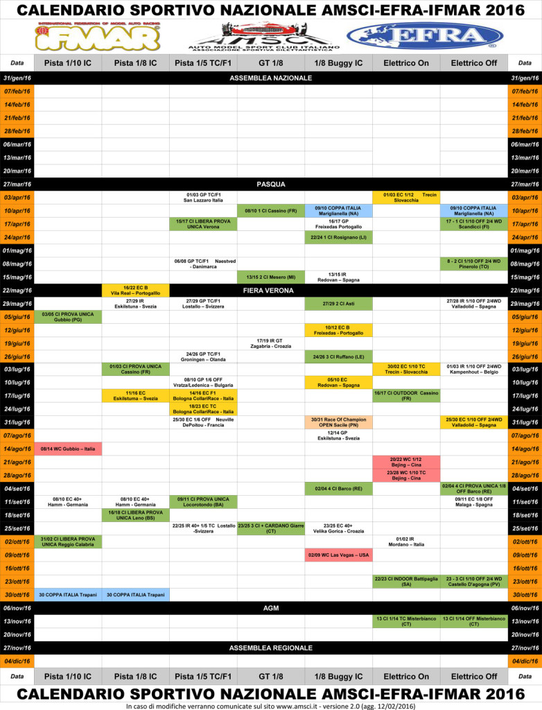 Calendario-AMSCI-2016-ver2.0