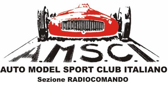 logo_amsci