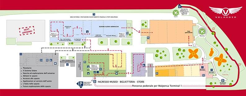 map-volandia