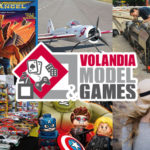volandia-model-games