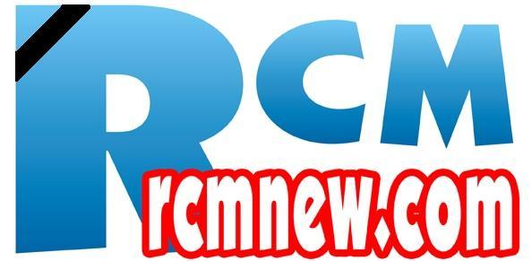 RCM.com_HeartQ_2016
