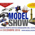 modelshowge17