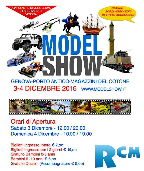 modelshowge17loc