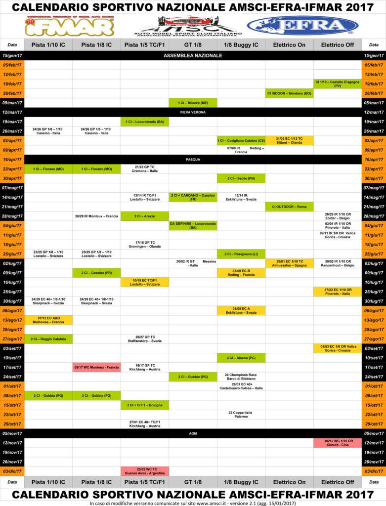 Calendario-AMSCI-2017-ver2.1