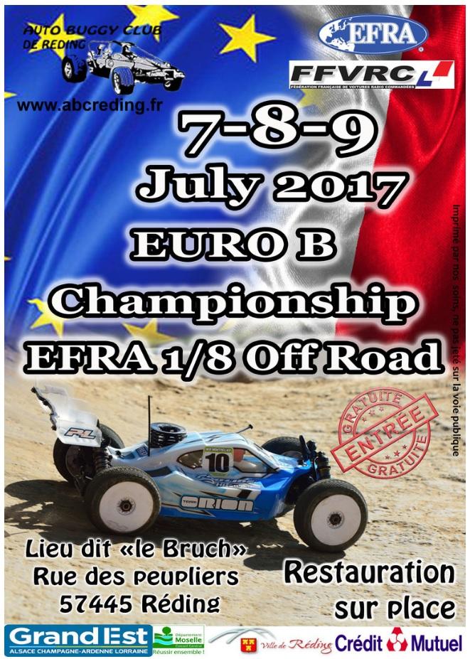 EuroB17Loc