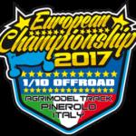 logo-euro2017-hp