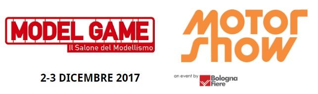 ModelGame2017