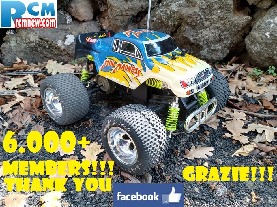 6000+_members_FB
