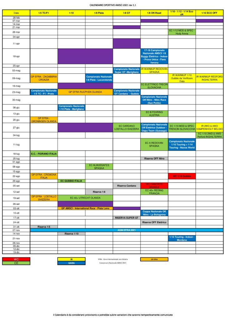 AMSCI_calendario_2021_1.1