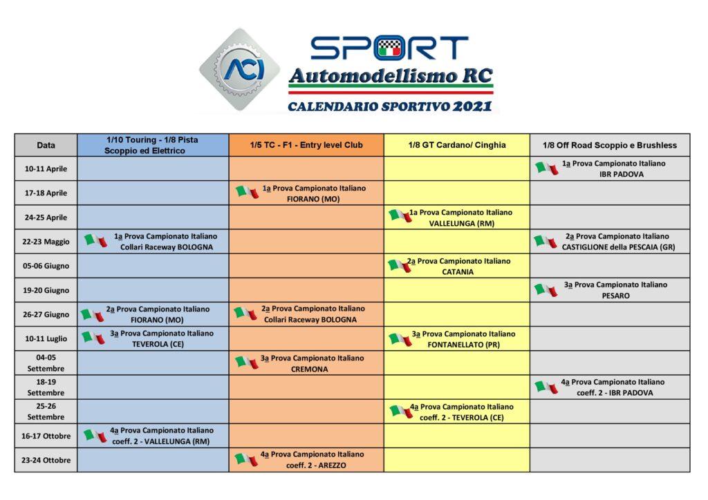 calendario_sportivo_2021_titoli_aci_(2)-1_2