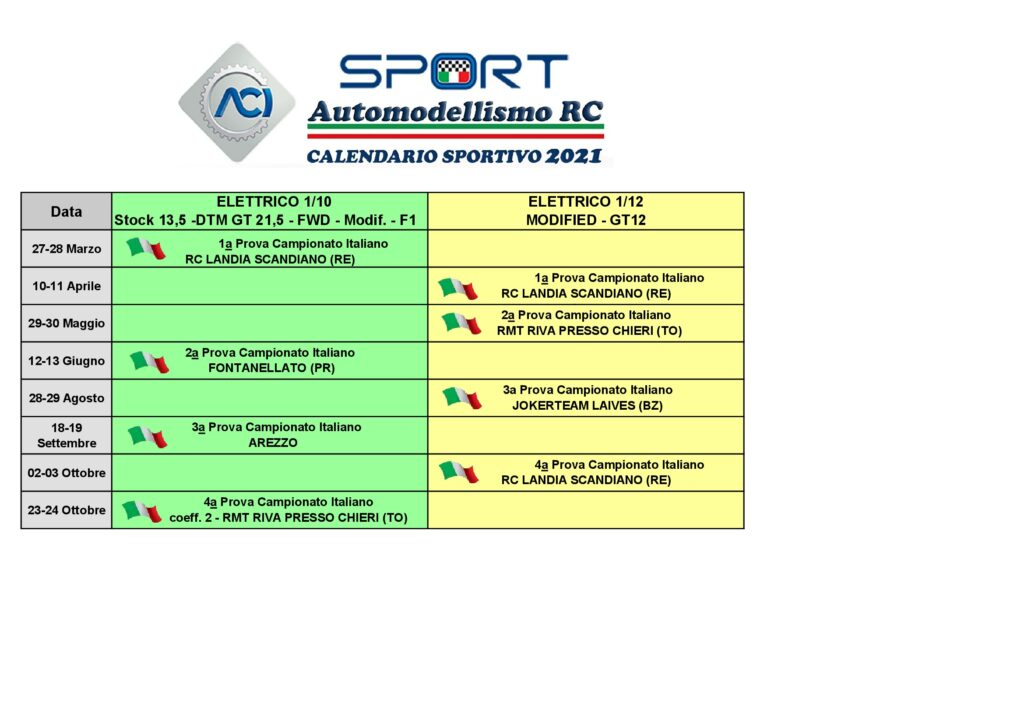 calendario_sportivo_2021_titoli_aci_(2)-2_2